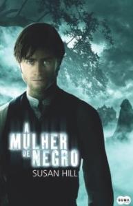 A-Mulher-de-Negro