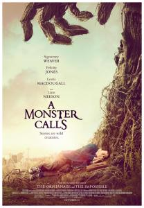 amonstercalls_1sht_eng_email_r1-page-001