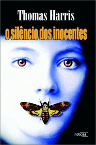 O-Silencio-dos-Inocentes