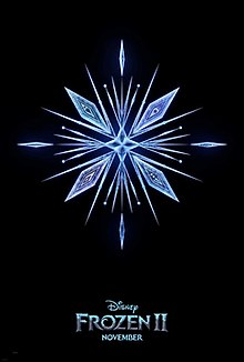220px-Frozen_2_poster
