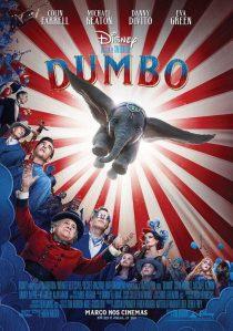 dumbo-717x1024