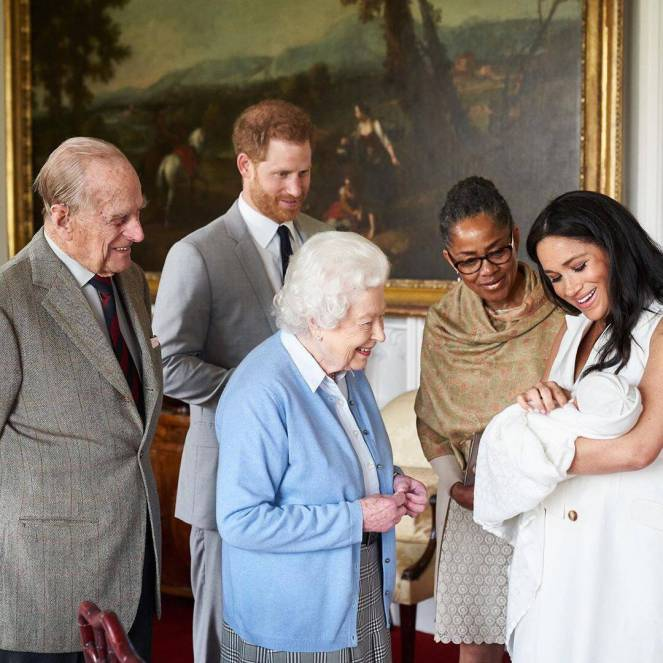 rs_1080x1080-190508085326-1080-3royal-baby-prince-harry-meghan-markle-archie-copy